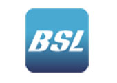 Shanxi BSL M&E Equipment Co.,Ltd
